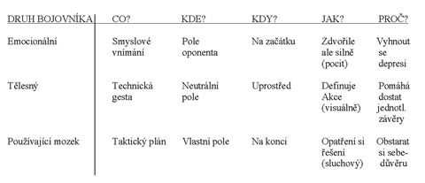 kouc-oliva_stranka_9.jpg